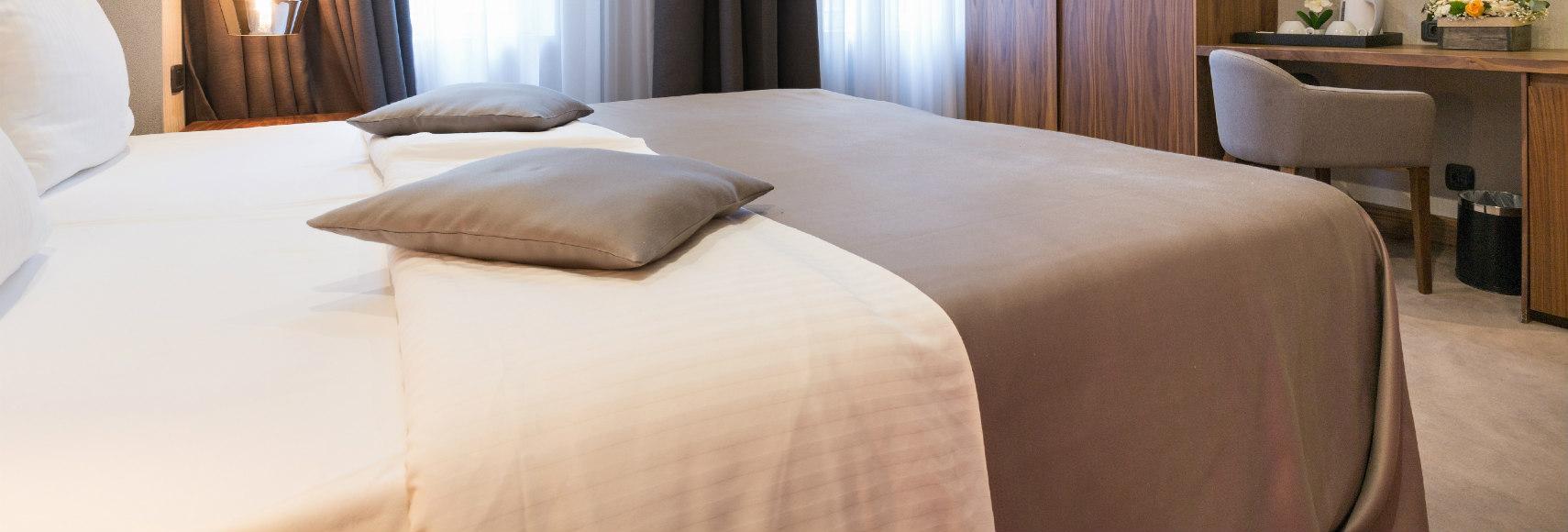 hotelmatras kopen online