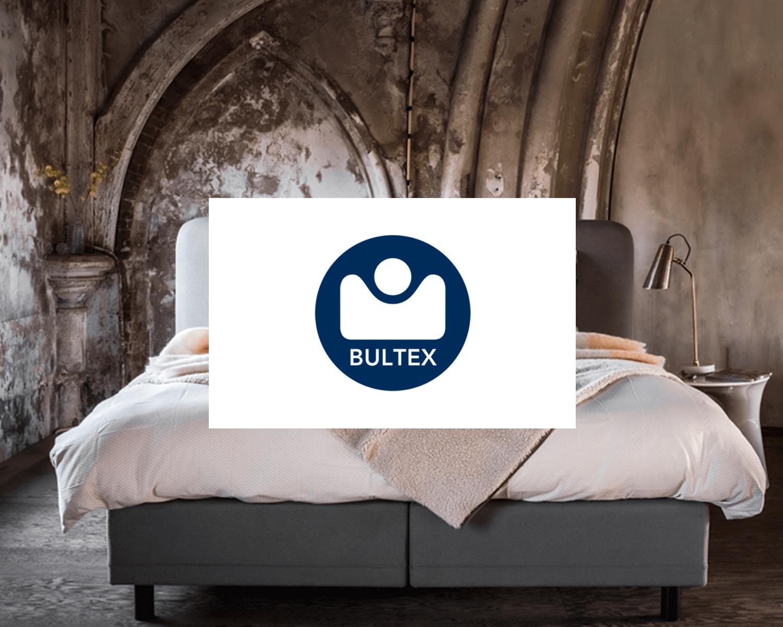 Bultex matras kopen online