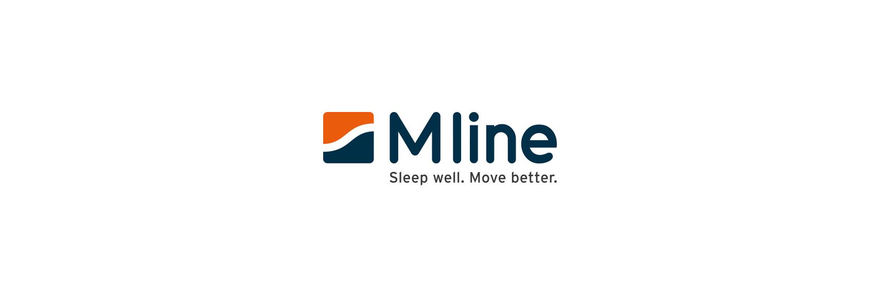 M line matras kopen online