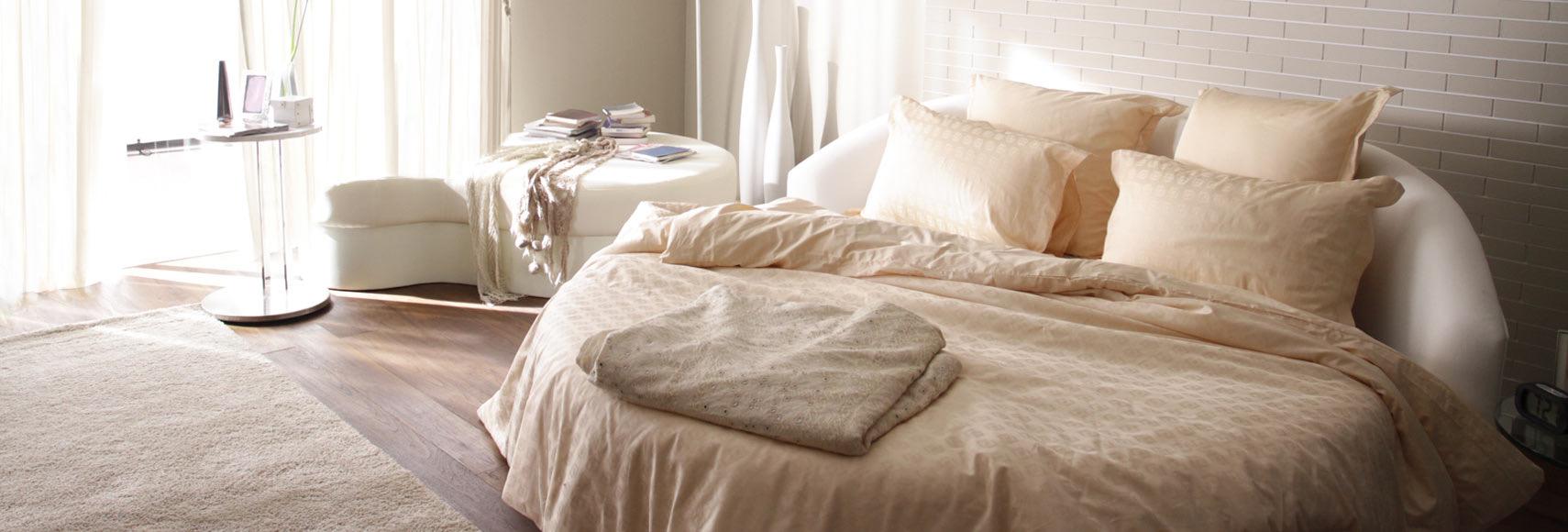 matras op maat kopen online